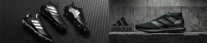 adidas Checker-Chequered