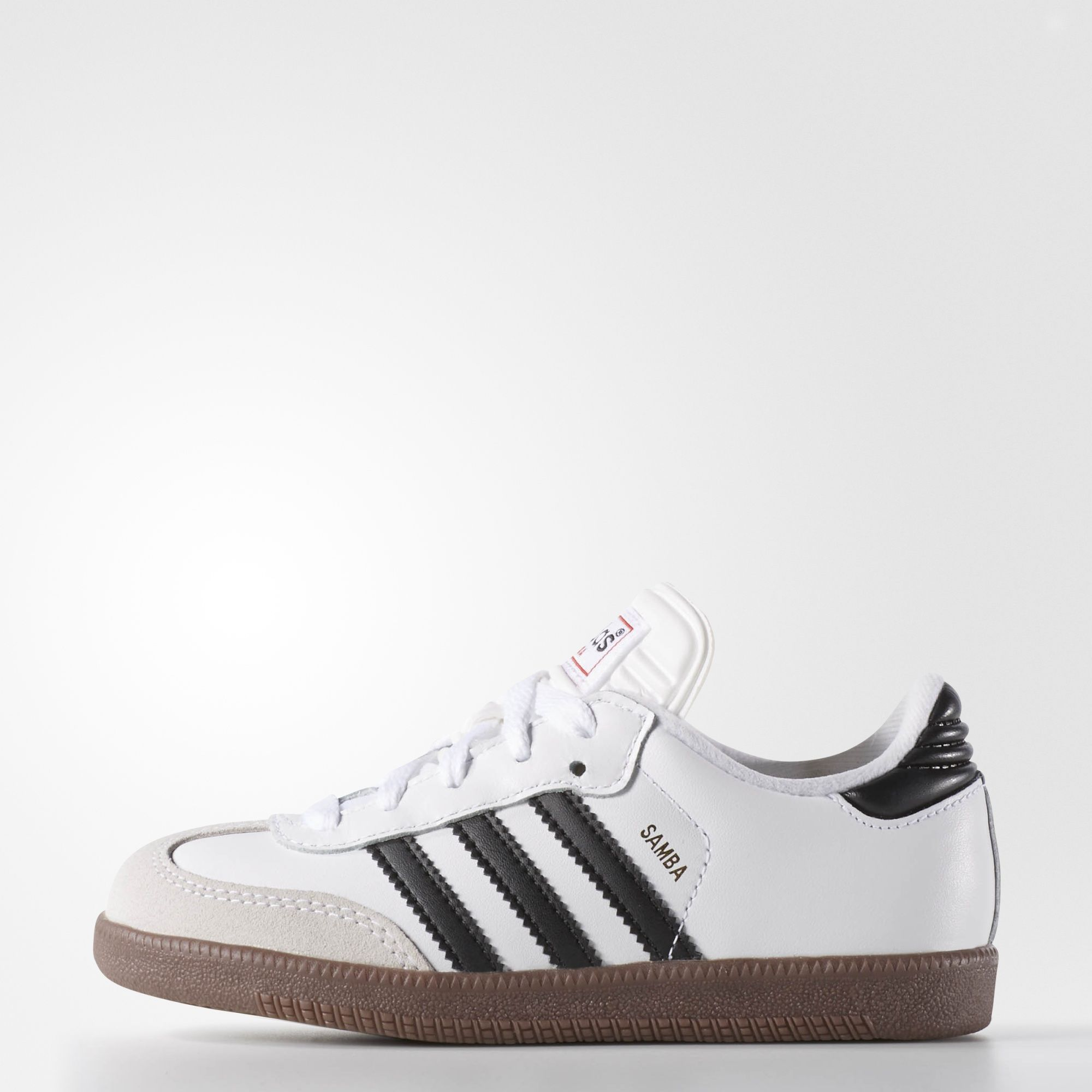 buy good official store fast delivery italy adidas superstar samba 0b9ba 15d53