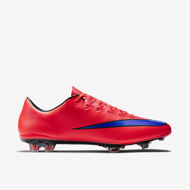 9ddf5e4daeb best nike red blue 2015 boots fg soccer mercurial superfly 61710 44e93   discount code for nike mercurial vapor x fg bright crimson violet 2857f  62c76