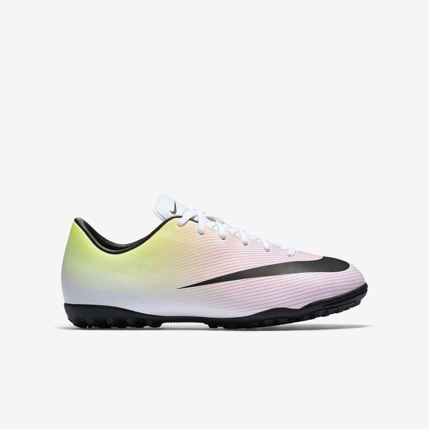 buy online 49bd0 a2e11 Buy nike mercurial victory v tf   Up to 78% Discounts