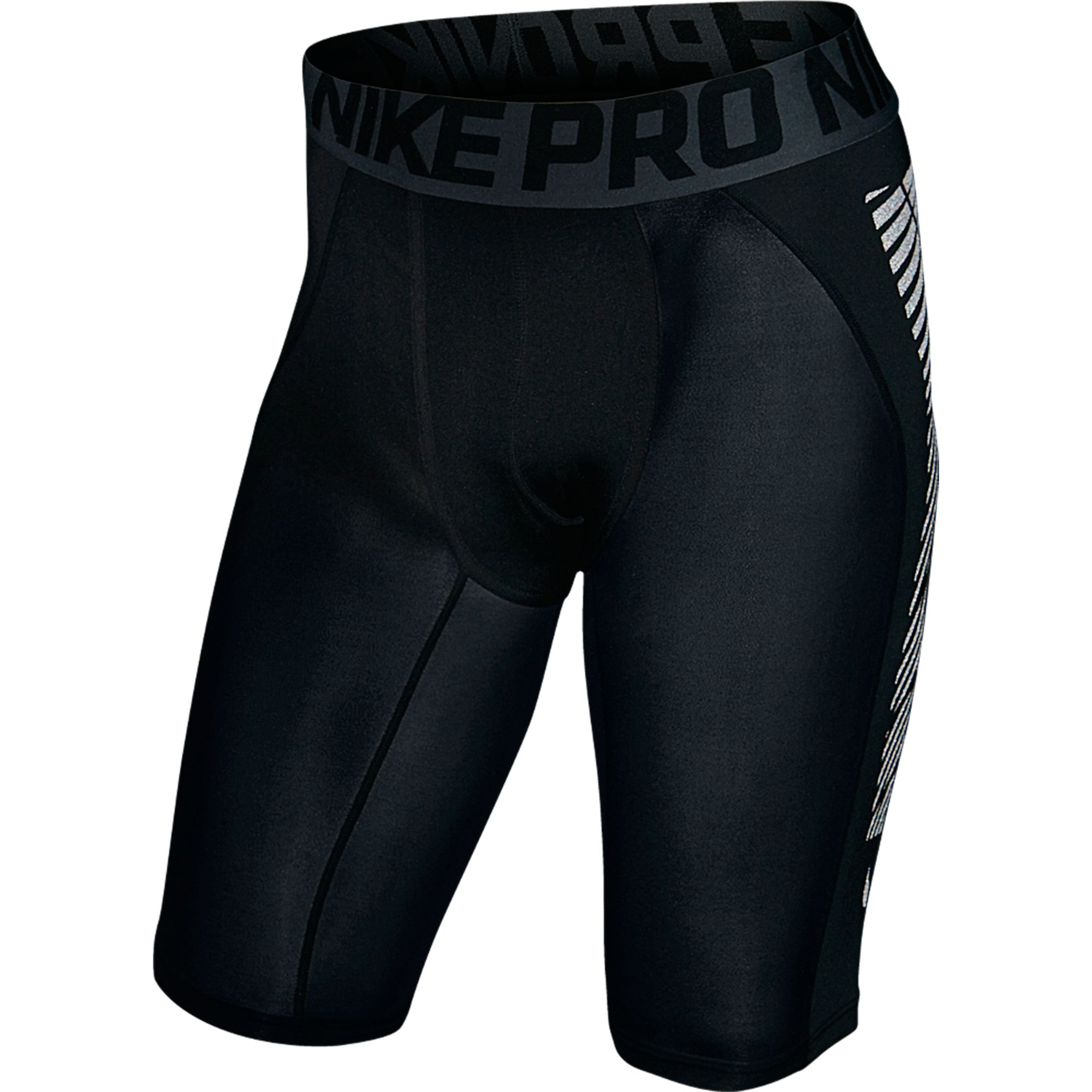 cd23b65f6ddb6d Nike F.C. Slider Short - Black