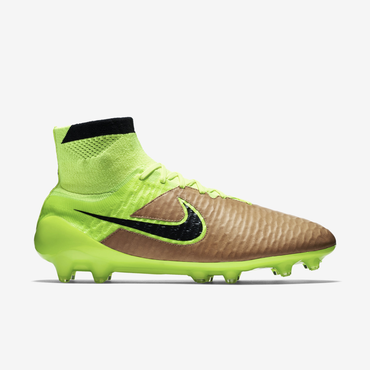 52d73adabe23 nike shoes magista on sale > OFF78% Discounts