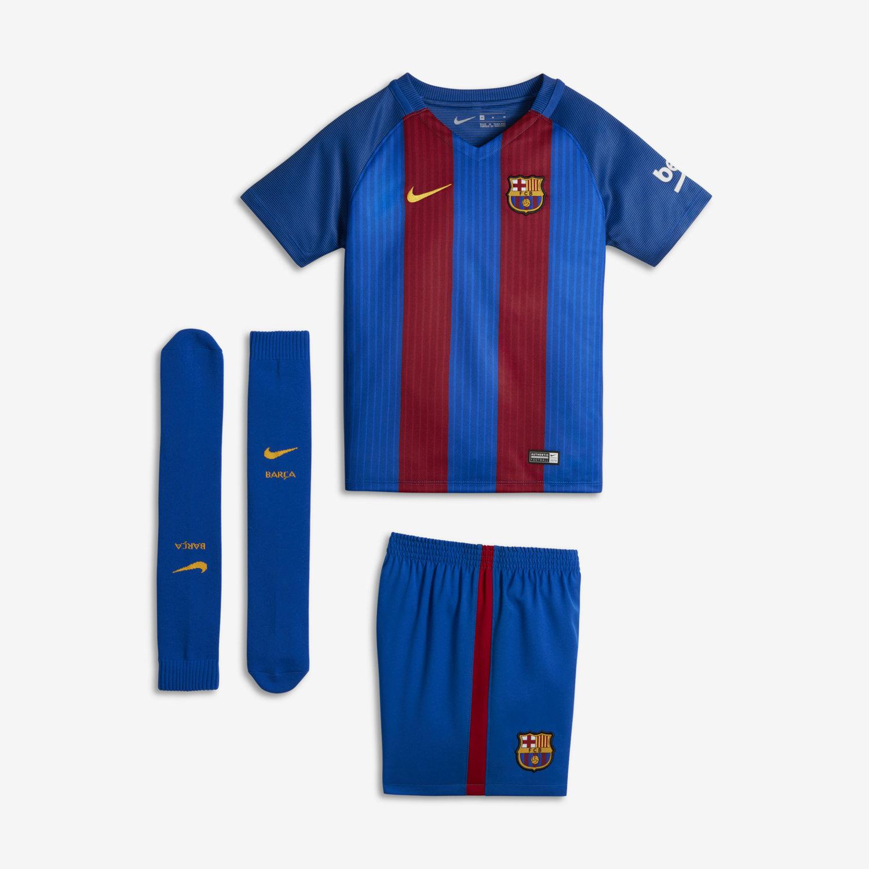 3ec8e464d91 barcelona kids jersey on sale   OFF63% Discounts