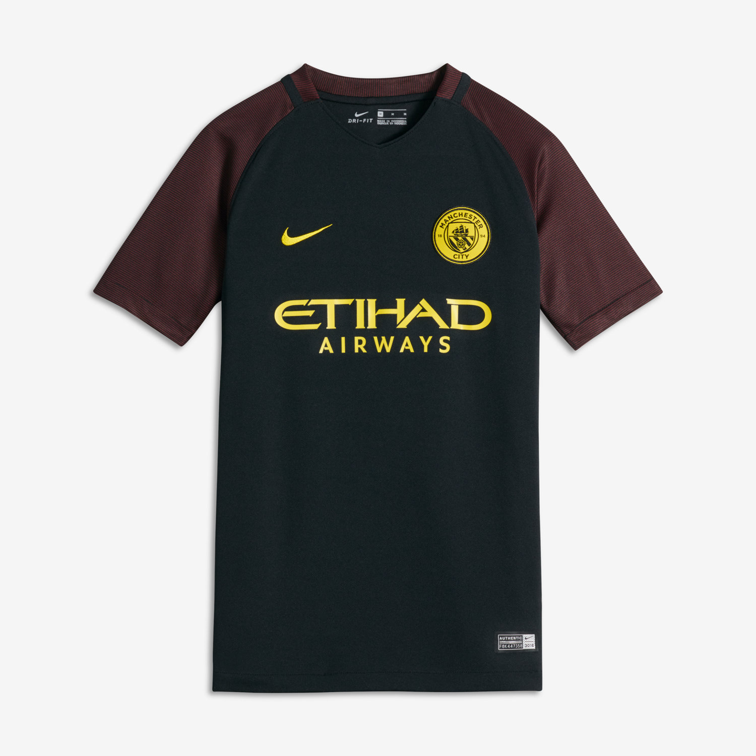 manchester city jersey for sale - techinternationalcorp.com dd8f06d9c00c