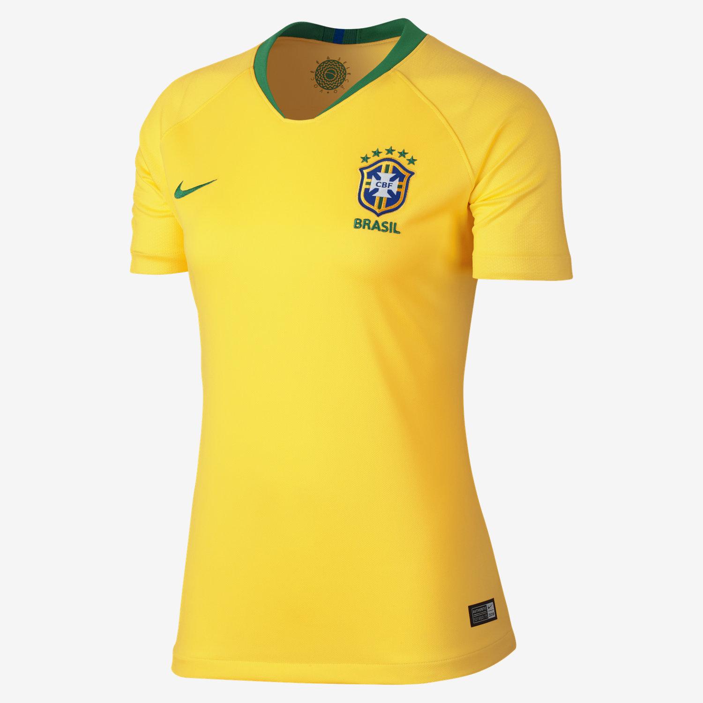 2b6d52f11 Nike World Cup T Shirts - Nils Stucki Kieferorthopäde