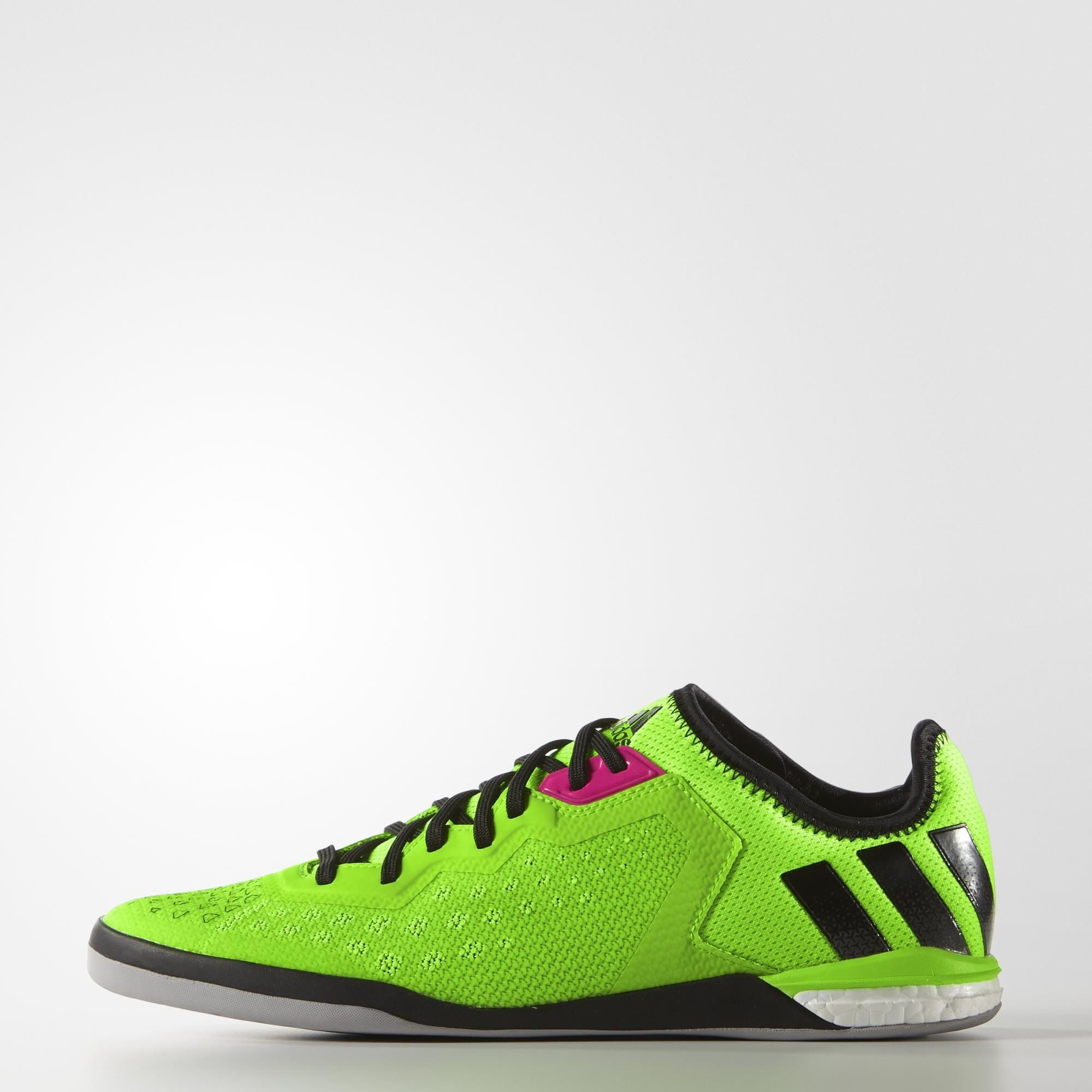 new style f4a99 e04c9 promo code for adidas x ace 16.1 88cd3 f4fb9