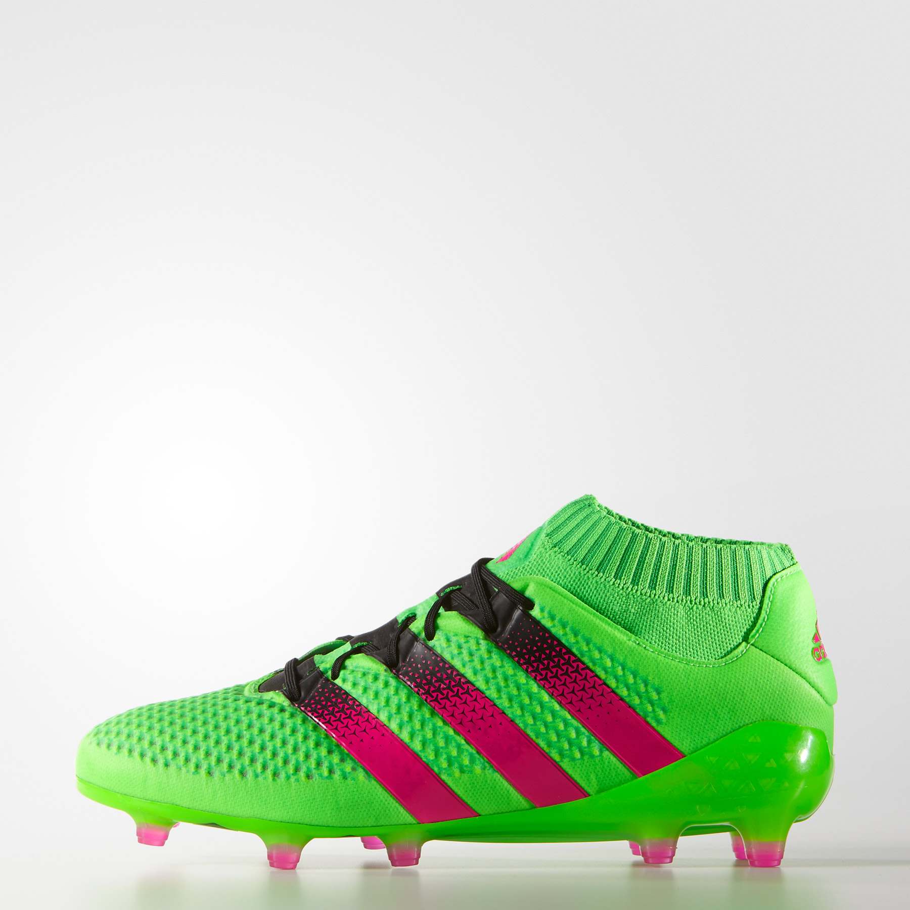 a100f8a51 ... low price adidas ace 16.1 green b5dee 7f230