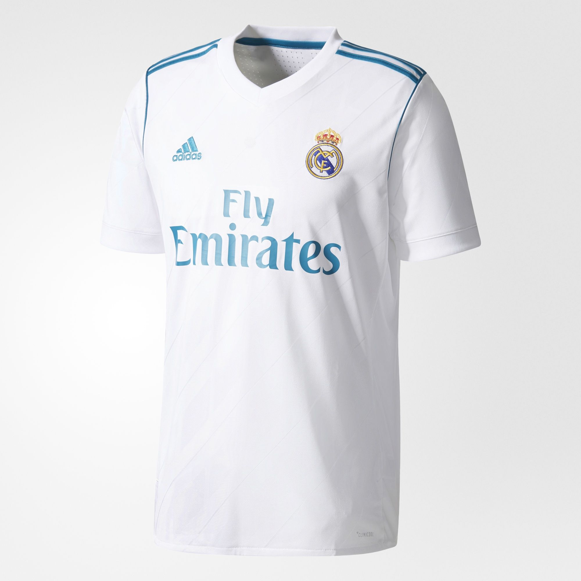 wholesale dealer 301b0 9d537 real madrid white and gold jersey on sale > OFF31% Discounts