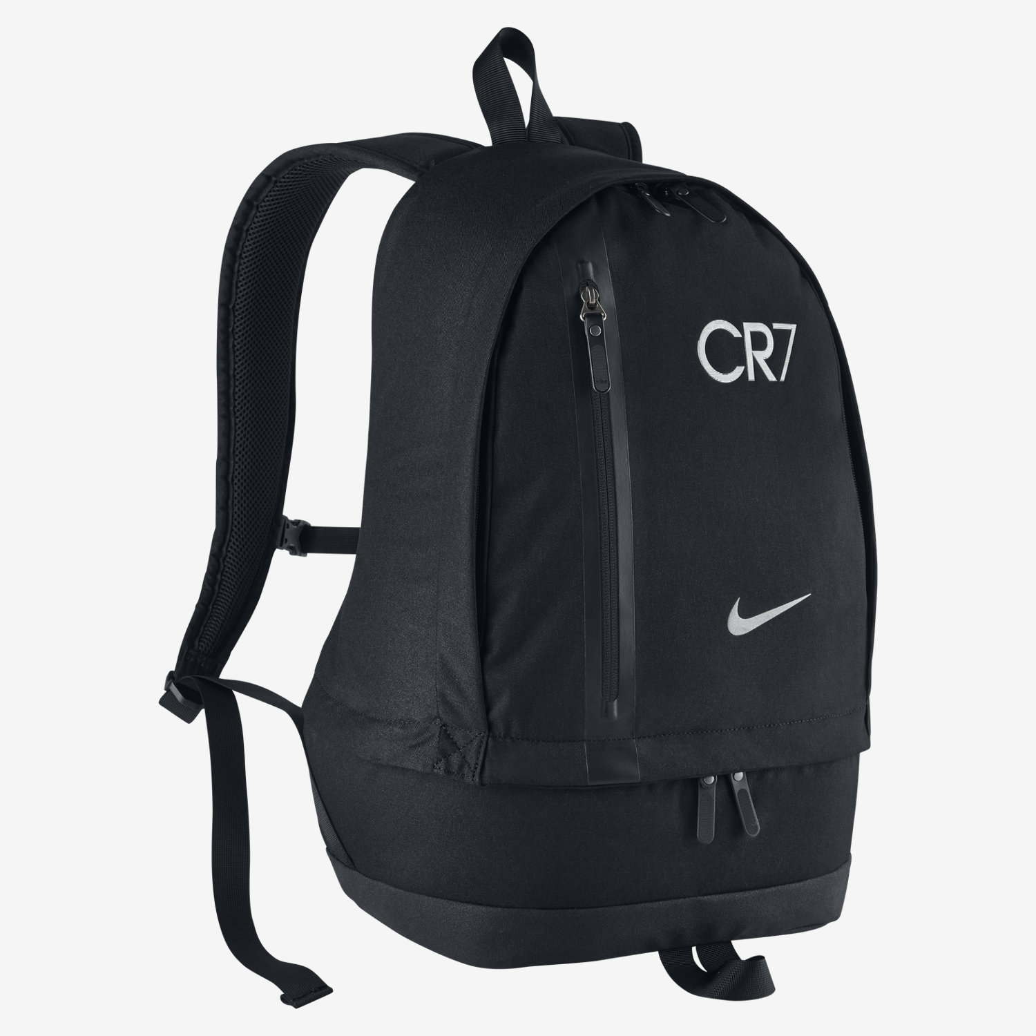 ebe8447f6abe nike nyc backpack cheap   OFF64% The Largest Catalog Discounts