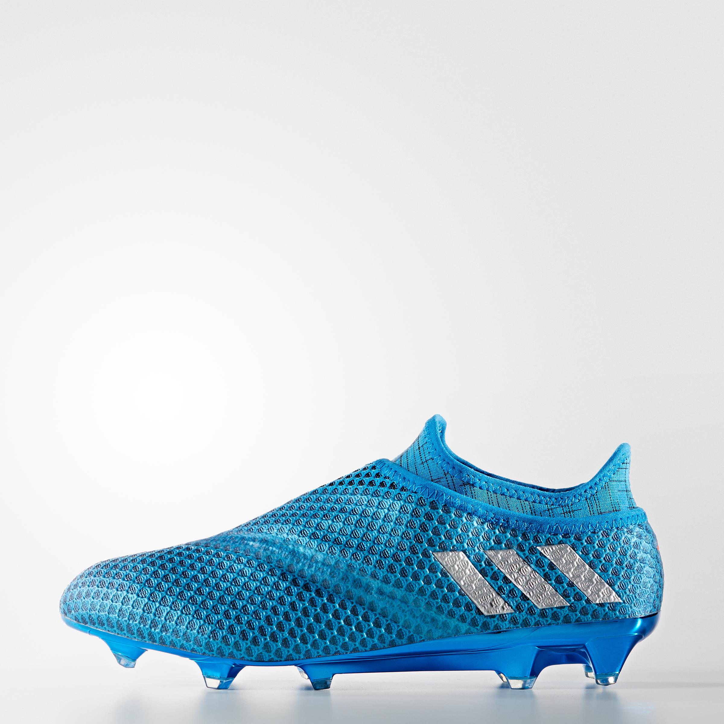 adidas futbol 5 messi