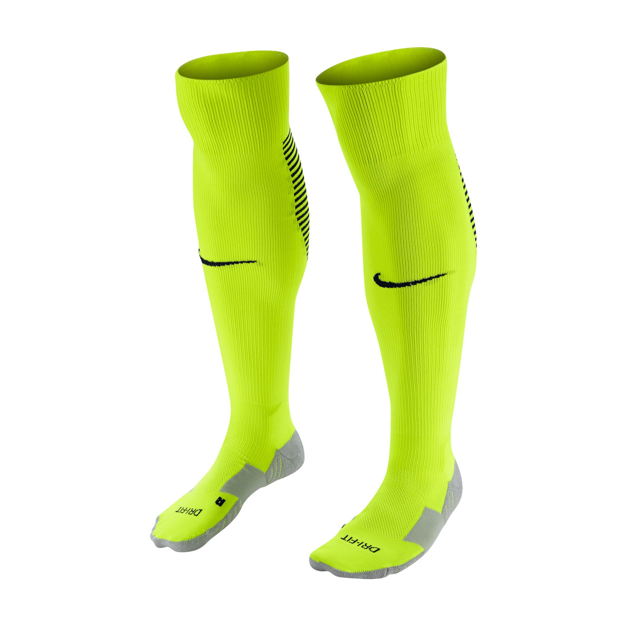 Cushioning in high-wear areas help absorb impact.Dynamic arch provides a  supportive fit and feel.Anatomical left and right socks are designed for a  natural ... 60a04db2c52