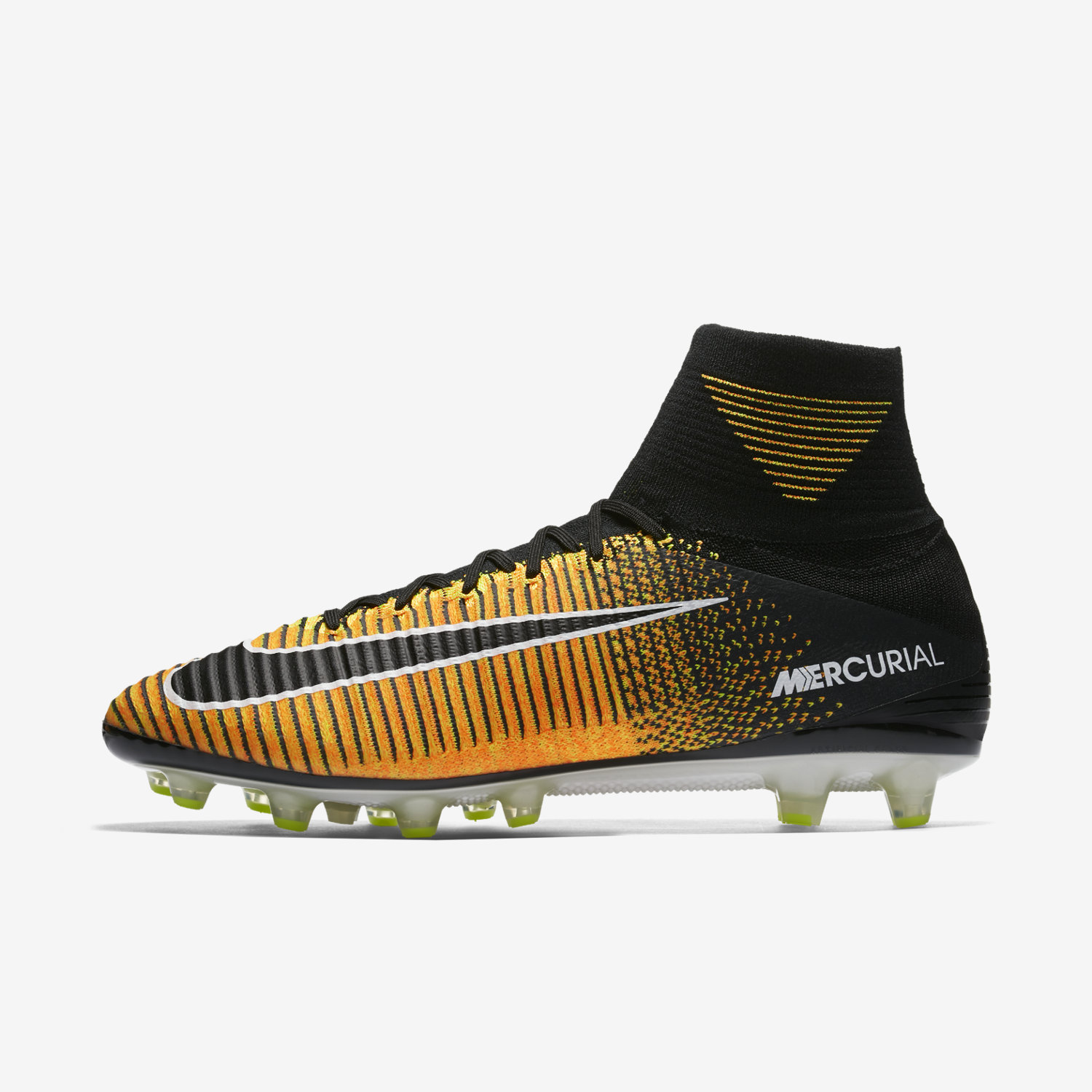 $10 Off Overnight Shipping From cemedomino.ml Shop for all your soccer equipment and apparel needs from cemedomino.ml including soccer shoes, replica soccer jerseys, soccer .