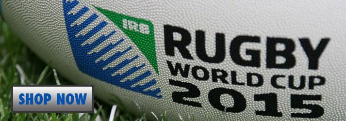 RugbyHeader