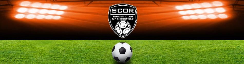 SCOR header