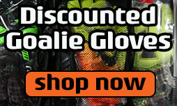GoalieGloveSale