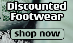 ShoesDiscounted