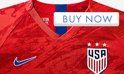 USWNT19red