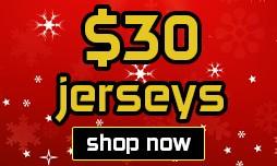 30 dollar jerseys