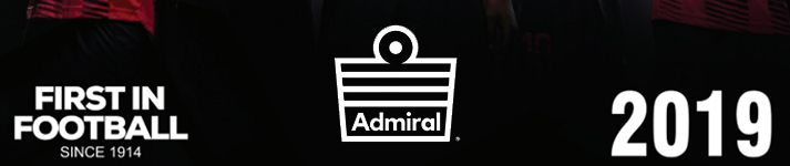 Admiral Catalog