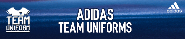 adidas uniforms soccer