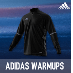 adidas team jackets
